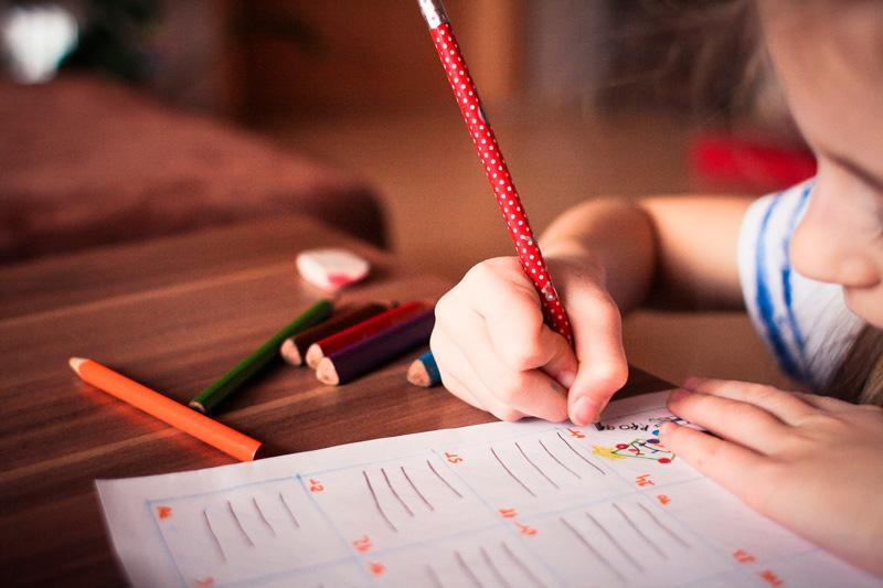 Recursos para trabajar el esfuerzo y la perseverancia en el aula