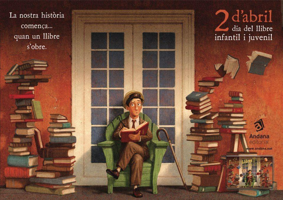 Els millors llibres