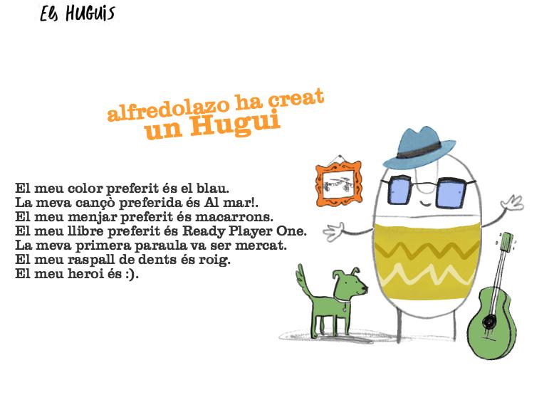Hugui_exemple1