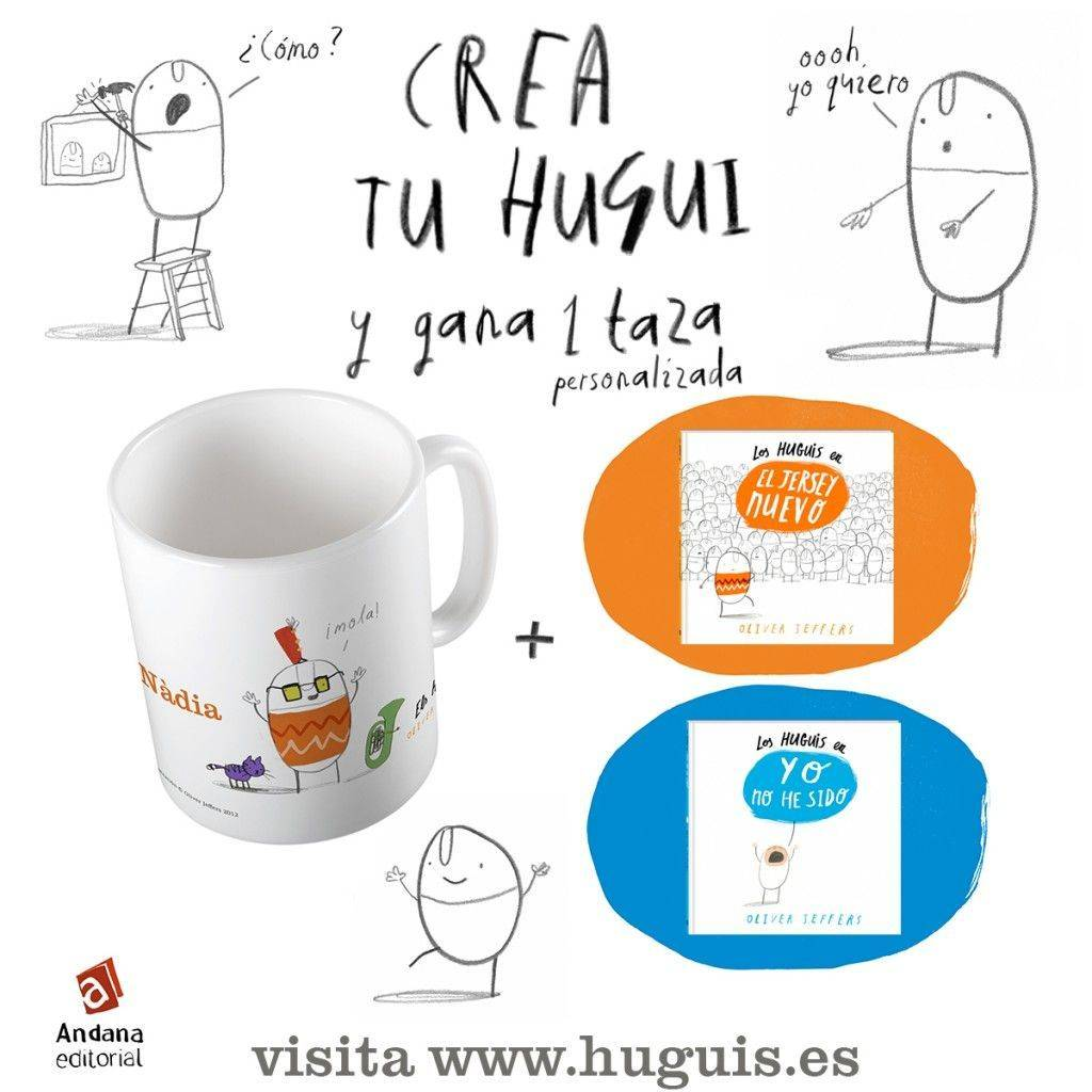 promo_huguis_cast